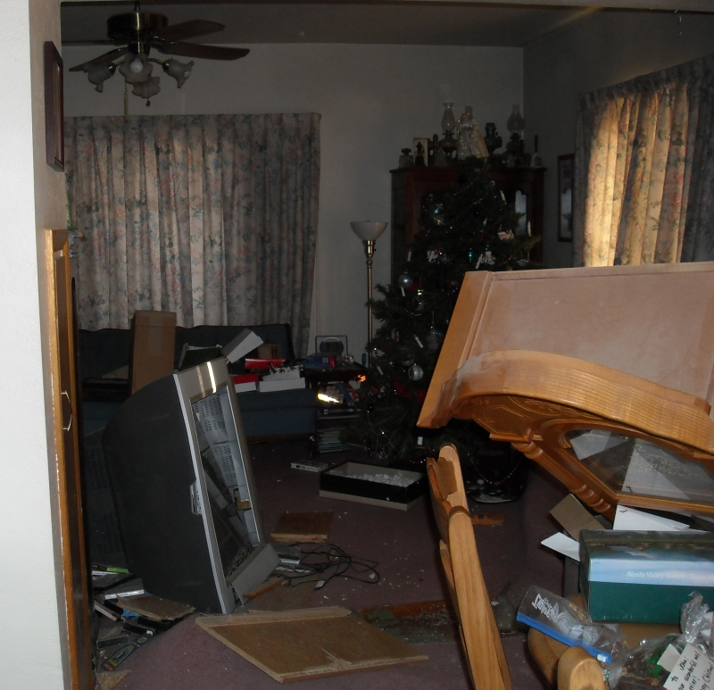 dads-house-crash-inside-damage-4.jpg