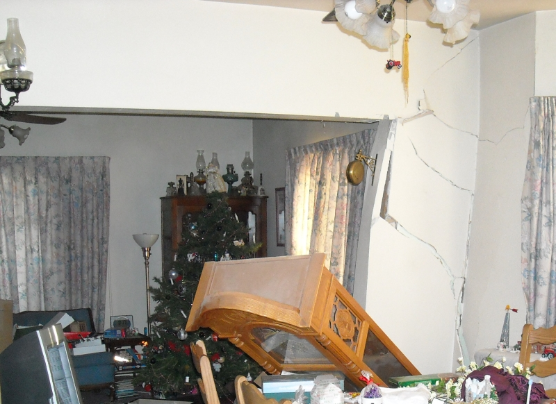 dads-house-crash-inside-damage-5.jpg