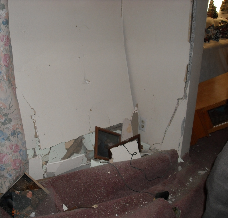 dads-house-crash-inside-damage-6.jpg