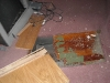dads-house-crash-inside-damage-3.jpg
