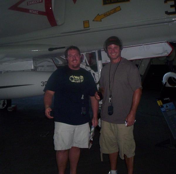 bobAndJoeWithAnAirplane.jpg